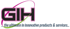 GIH | Solar Power Systems